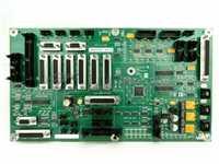 KLA-Tencor 0049727-001 Robot Distribution Board PCB Working Spare