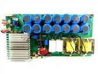 SoftSwitching Technologies 98-00023 Inverter Board PCB Rev. F4 Working Surplus
