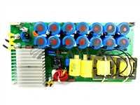 SoftSwitching Technologies 98-00023 Inverter Board PCB Rev. I Working Surplus