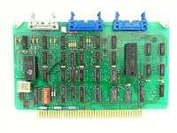 Electroglas 244288-001 Tester Interface PCB Card Rev. AD 4085x Horizon PSM Spare