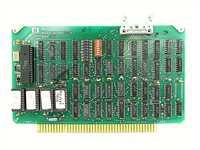 Electroglas 102944-010 Motion Control PCB Card Rev. AE 4085x Horizon PSM Working