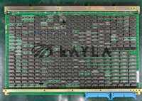 BGR-017015/-/VGC1/Advantest/_01