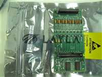 84000-60879/-/BD ASSY 8 CHANNEL CURRENT/Agilent/_01