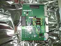 84001-60243 84001-69243/-/Power Board 84K/Agilent/_02