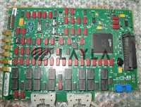 84001-60330/-/BA ASSY-SIGNAL CONDITIONING/Agilent/_01