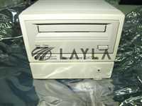 C1556-67203/-/HP TAPE DRIVE/Agilent/_01