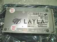 C1556-67203/-/HP TAPE DRIVE/Agilent/_02