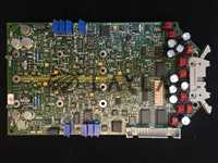 5086-7677/-/AMP - SPLITTER/Agilent/_01