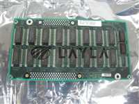 E3006-69072 E3006-61072/-/256K 4CH TVG MEM/Agilent/_01