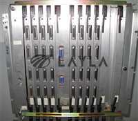 E3006-61048/-/TVG#5A Bd Rev.33-4010/Agilent/_02
