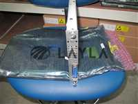 E3008-61015/-/128M/12 AWG/Agilent/_02