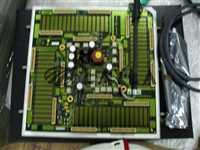 E2807-66501/-/ACU Calibration Board/Agilent/_01