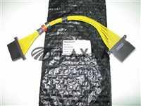 E9727-61601/-/MCC Pogo Cable/Agilent/_01