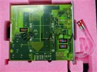 E7923-69523/-/MCU/Agilent/_01