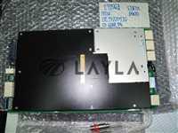 E9706-61051 (E9706A)/-/WGE/Agilent/_01