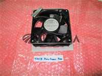 TYP 614 24V DC 2.5W/-/TYP 614 24V DC 2.5W (12-20V DC)/Agilent/_01