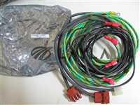 E2761-61601/-/Utility-Line Cable/Agilent/_01