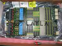 E6996-66413/-/Relay board P-Series/Agilent/_01