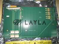 E6978-66472/-/Passive control board (1024pin)/Agilent/_01