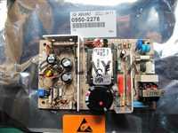 0950-2278/-/AC/DC Converter I (24V) - power supply/Agilent/_01