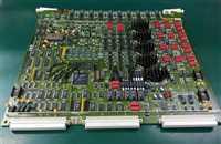 E7084-69553/-/VERSA 1200 / 3300/Agilent/_01