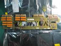 E2784-66504/-/Calibration Board for i-system/Agilent/_02