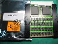 E2774-66502/-/SCAN Memory Brd. 256M/Agilent/_01