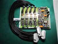 E2756-66523/-/AC Control Brd./Agilent/_01