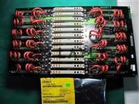 E2755-66507/-/Power Distribution Motherboard/Agilent/_01