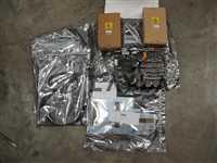 E2756-65542(E2776-66542)/-/New type rack interface board/Agilent/_01