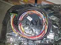 E2812-61605/-/PDPS HP Cable TH 512/Agilent/_01