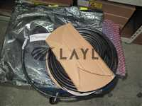 E2759-61625/-/Cooling Interface Cable/Agilent/_01