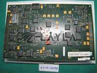 E2755-66551 E2755-69551/-/Clock gen. Board (rev. B)/Agilent/_01