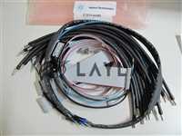 E2815-61601/-/Cable Kit PDU/Agilent/_01