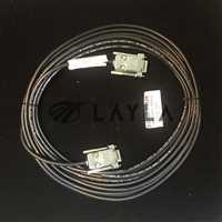 E2759-80428/-/Cable SCH7.2-SCO2.2/Agilent/_01