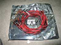 E2761-61624/-/Extra-Long, Low-Power DPS Cable/Agilent/_01