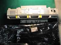E2759-80401/-/Controller Unit SCH 7.2/Agilent/_01