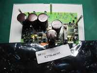 E2756-66505/-/BD Cooling INTF/Agilent/_01