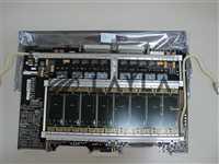 E2770-66550 E2770-69550/-/MF IO Baseboard/Agilent/_01