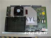A4105-69101/-/PC Board/Agilent/_01