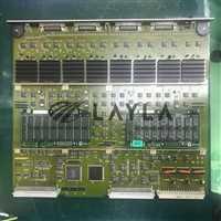 E3006-61042 E3006-69042/-/CABLE/Agilent/_02