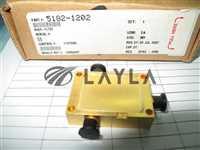 5182-1202/-/5182-1202/Agilent/_01