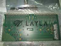 84000-69002/-/84000-69002/Agilent/_01