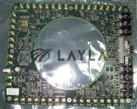 E3005-69048/-/E3005-69048/Agilent/_01