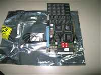 E3095-69001/-/E3095-69001/Agilent/_01
