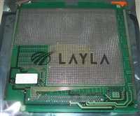 E3005-69033/-/E3005-69033/Agilent/_01