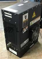 unknown/eMAX HIGH EFFICIENCY/0010-39207//AMAT