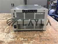 06-380 Power Supply