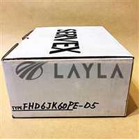 /FHD6JK60PE-D5/Brushless motor