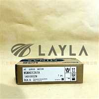 /MSMA012A1A/Servo motor